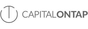 Capital On Tap Logo
